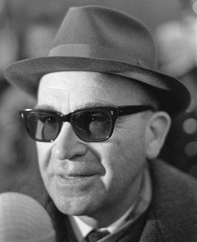 Béla Guttmann 2