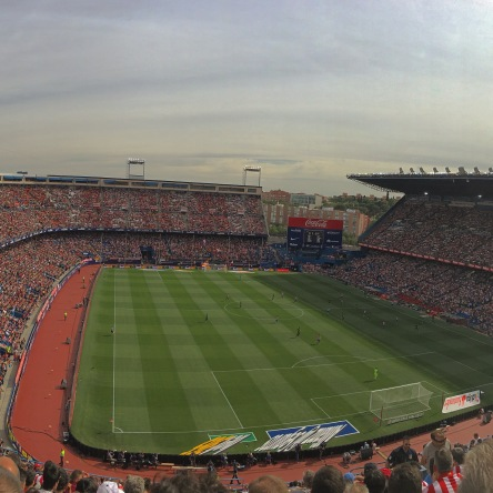 Football-Foyer-Aletico-Sporting-Gijon-17-09-2016