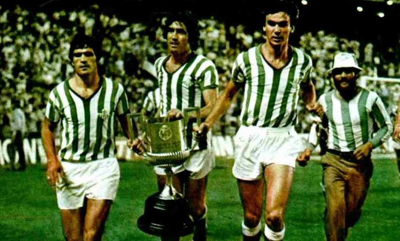 Betis_Balompie_1977_copa_del_rey