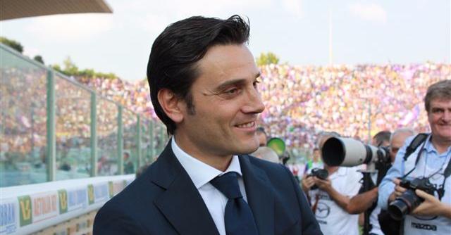 Vincenzo_montella