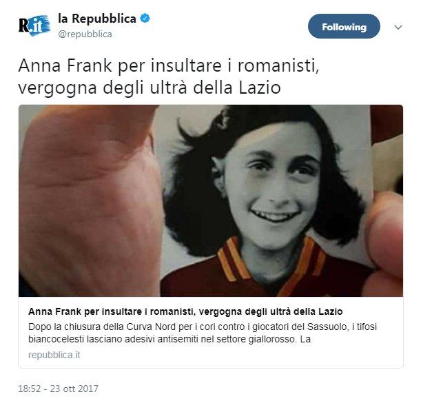 anne-frank-twitter