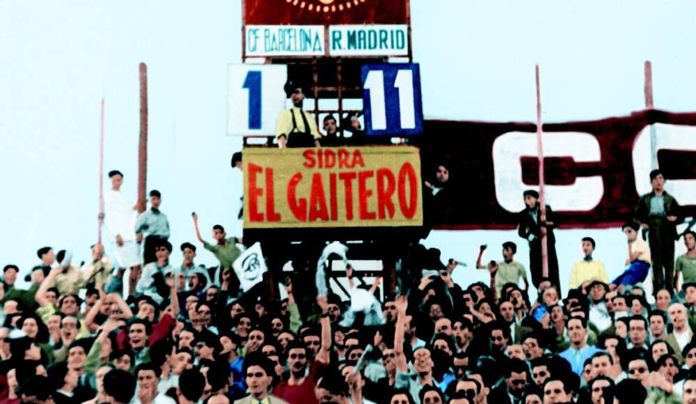 11-1-el-clasico