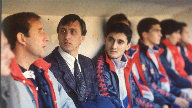 cruyff-1988