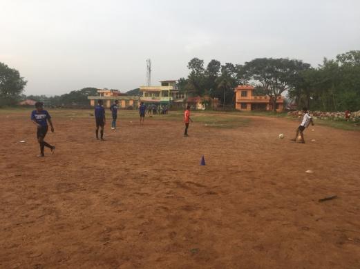 football-coach-abroad-typhoon