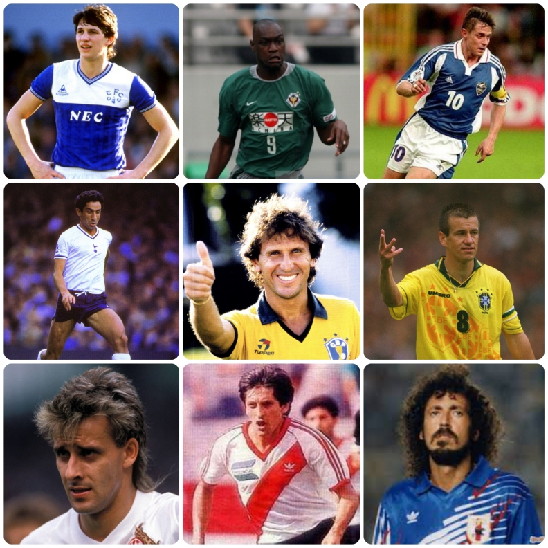 foreign-players-j-league