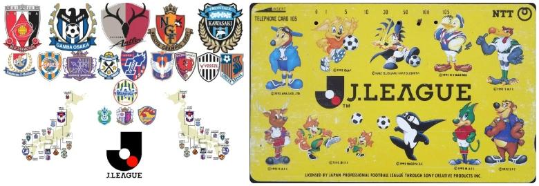 j-league-logos