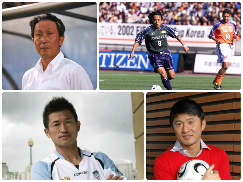 japanese-players