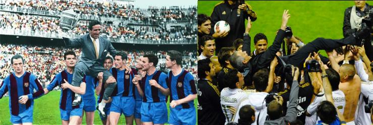 mourinho-herrera-celebrate