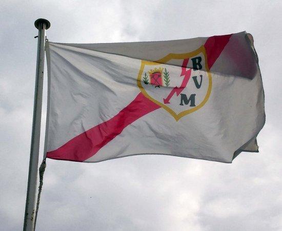 bandera_rayo