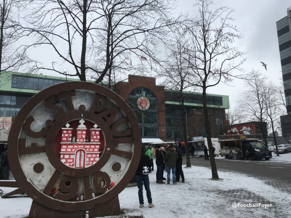Club-emblem-fc-st-pauli