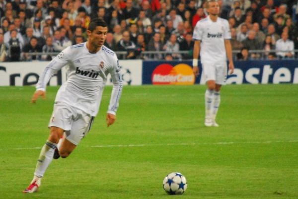 Madrid2-Milan0_20101019_224210