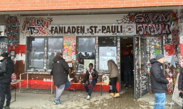 fanladen-st-pauli-1.jpg