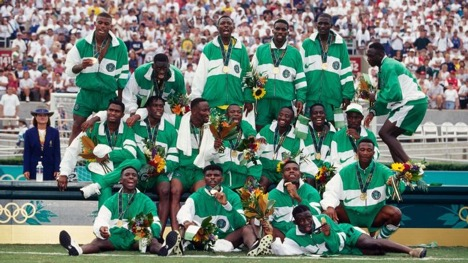 nigeria-1996-olympics