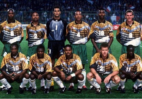 south-africa-1996-afcon