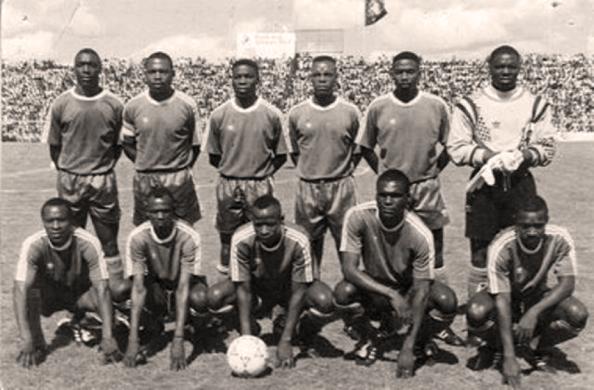 zambia-1993