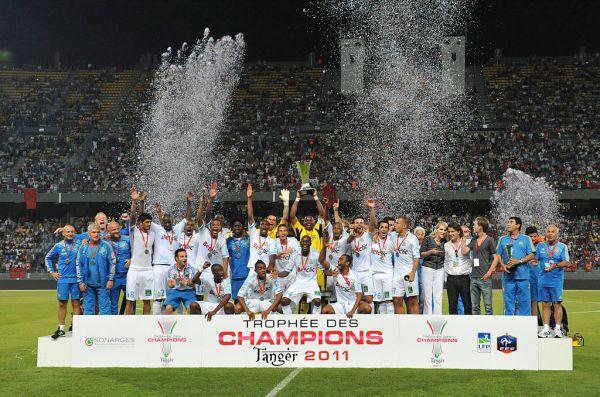 1024px-Olympique_de_Marseille_2011