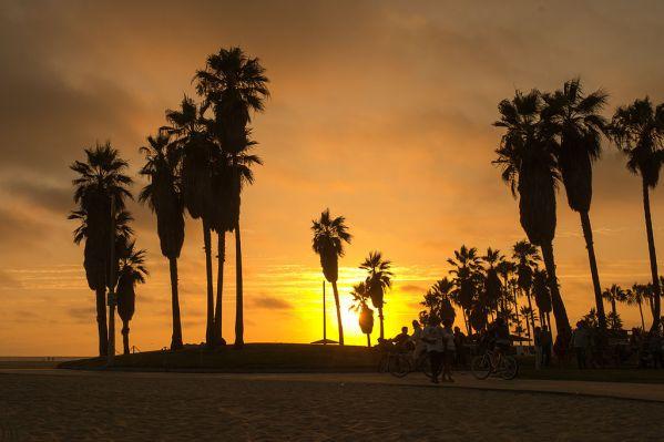 04082013_-_Venice_Beach_-_L.A._California_(9591344501)